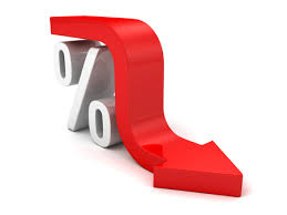 ATTRACTIVE RATES - We offer some of the lowest rates in the industry.