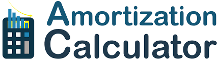 Amortization Calculator.png
