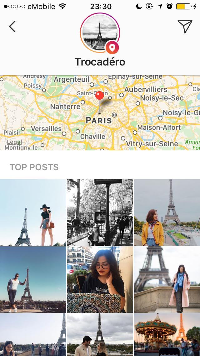 Paris_LAL.jpg