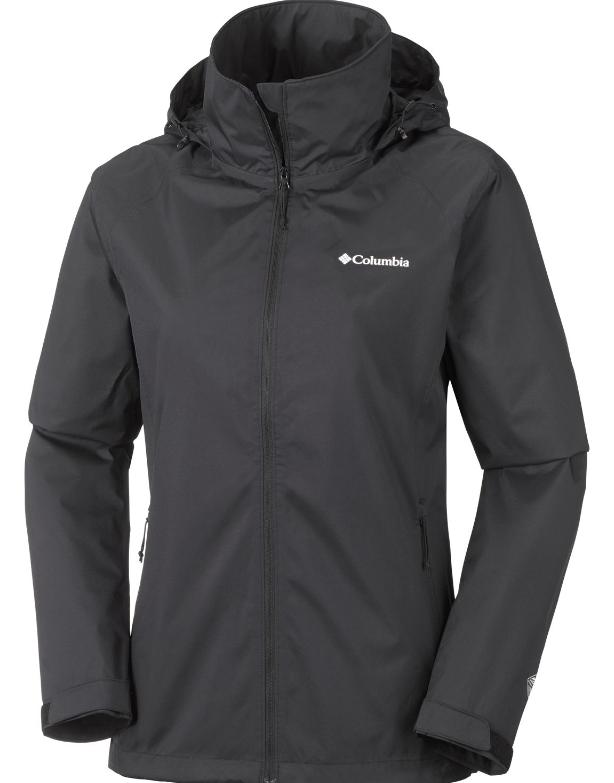 Black_Columbia Raincoat.png