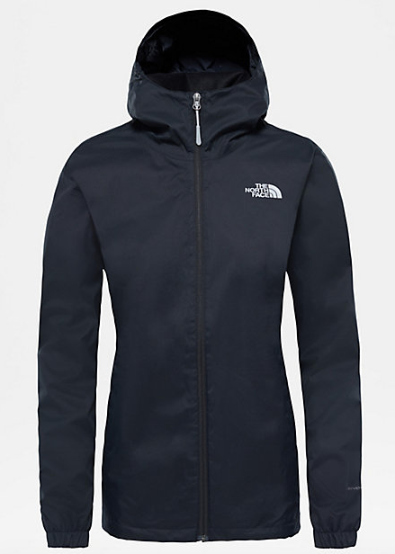 Black_North Face Raincoat.png