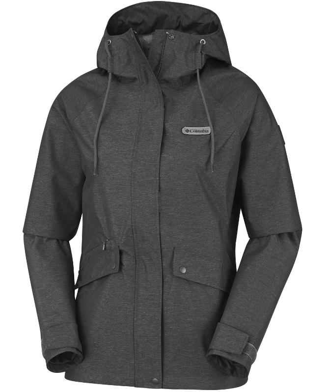 Grey_Columbia Raincoat.png
