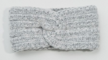 Grey ASOS Head Turban.png