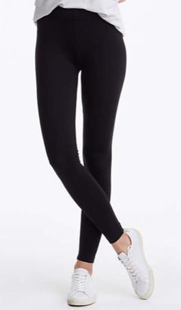 Lou & Grey Essential Leggings.png