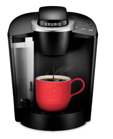 Keurig K55 Single Serve Programmable K-Cup Pod Coffee Maker.png