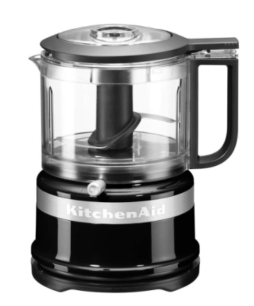 KitchenAid 5KFC3516 Classic Mini Food Processor.png