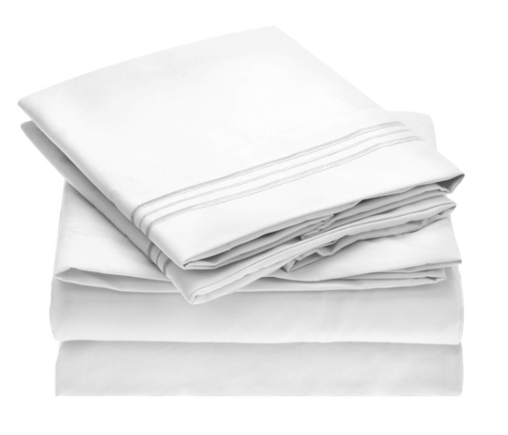 Mellanni Bed Sheet Set.png