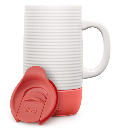 Ello Jane Ceramic Travel Mug with Spill-Resistant Slider Lid.png