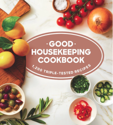 Good Housekeeping Cookbook.png