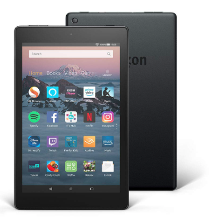All-New Fire HD 8 Tablet.png
