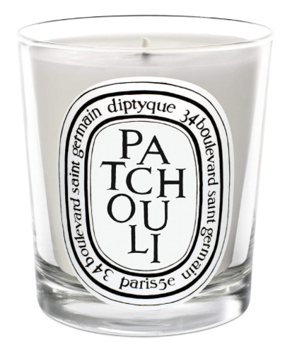 Scented Candle.png