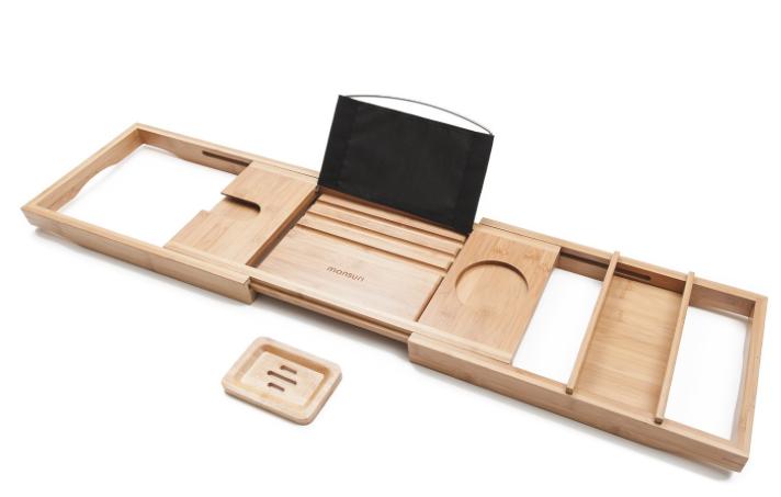 Bamboo Bath Caddy.png