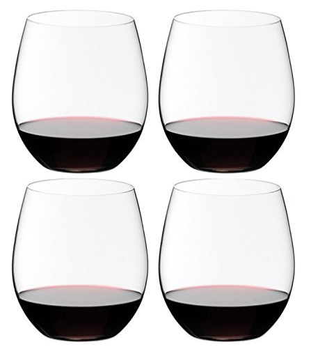 Wine Glasses.png