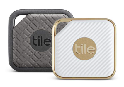 ile Sport and Tile Style Combo Key Finder.png