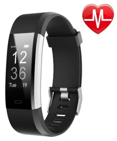 LETSCOM Fitness Tracker.png
