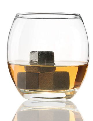 Beverage Chilling Stones .png