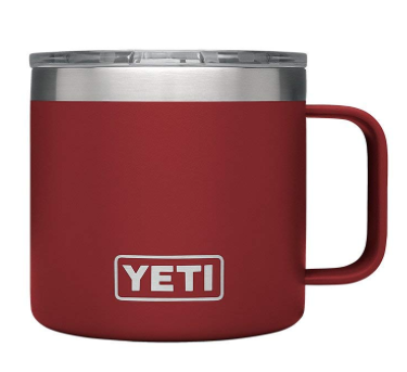 YETI Rambler 14 oz Stainless Steel Vacuum Insulated Mug with Lid.png