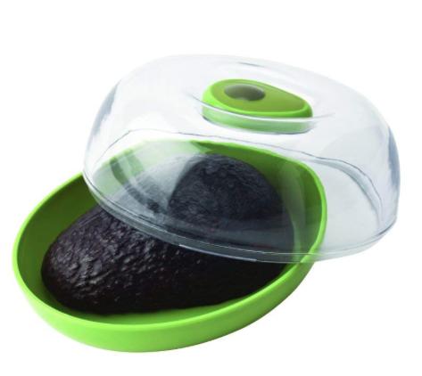 Avocado Pod Food Saver.png