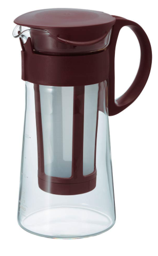 Cold Brew Coffee Pot.png