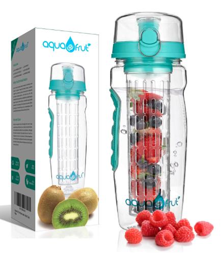 Fruit Infuser Water Bottle.png