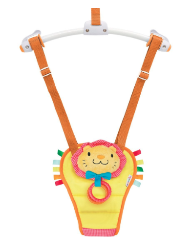 Bounce and Play Baby Door Bouncer.png