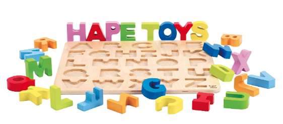 Uppercase Alphabet Puzzle.png