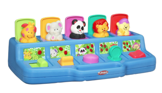 Playskool Play Favorites Busy Poppin' Pals.png