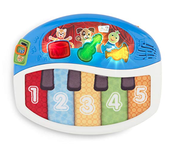 Discover & Play Piano Musical Toy.png