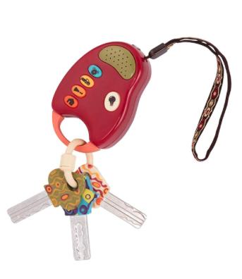 Lights & Sounds Toy Keys .png