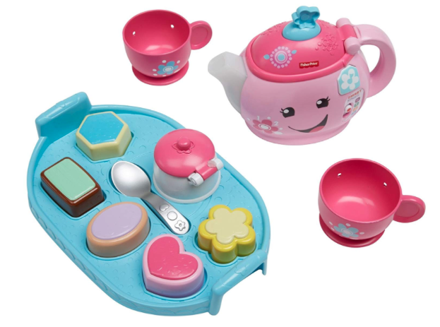 Fisher-Price Laugh & Learn Sweet Manners Tea Set.png