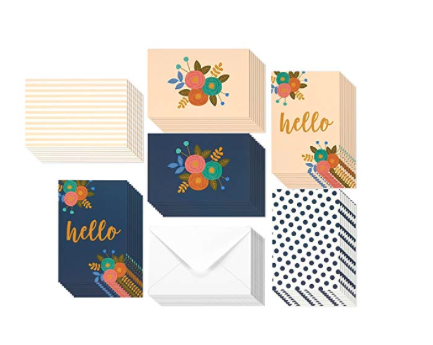 Greeting Card Set.png