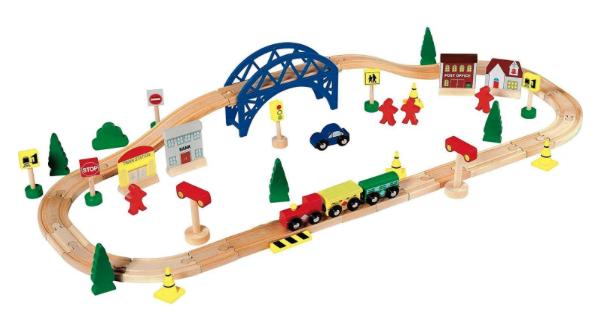 60 Piece Train Set.png