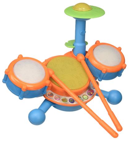 VTech KidiBeats Drum Set.png