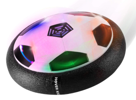 Hover Air Power Soccer Football.png