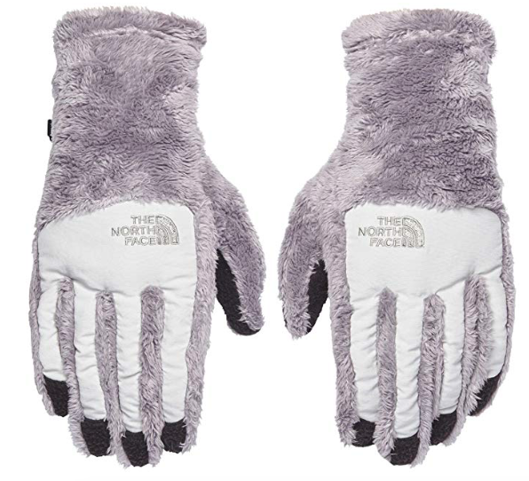 The North Face Women's Women's Denali Thermal Etip Glove.png