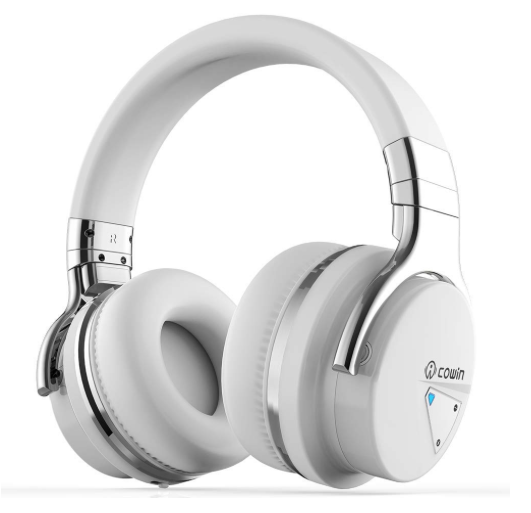 Noise Cancelling Headphones.png