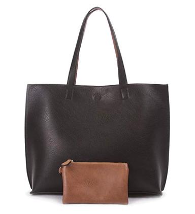 Reversible Tote Bag.png