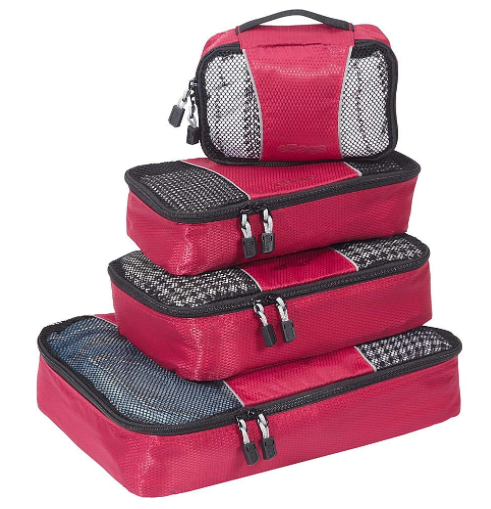 Packing Cubes.png