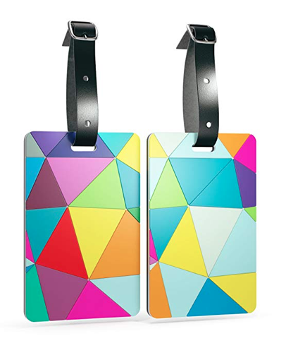 Luggage Tags.png