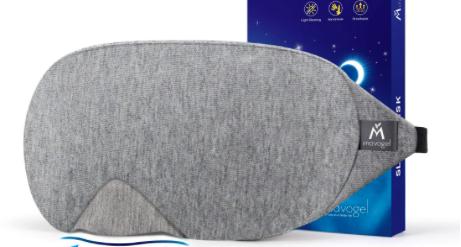 sleep mask.png