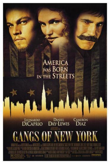 Gangs of NY.jpg