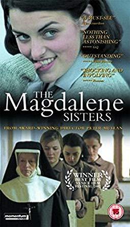Magdalene Sisters.jpg