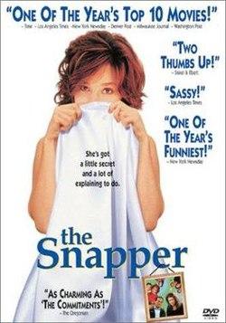 The Snapper.jpg