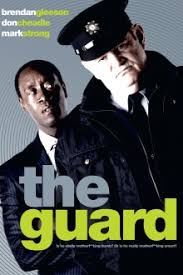 The Guard.jpg