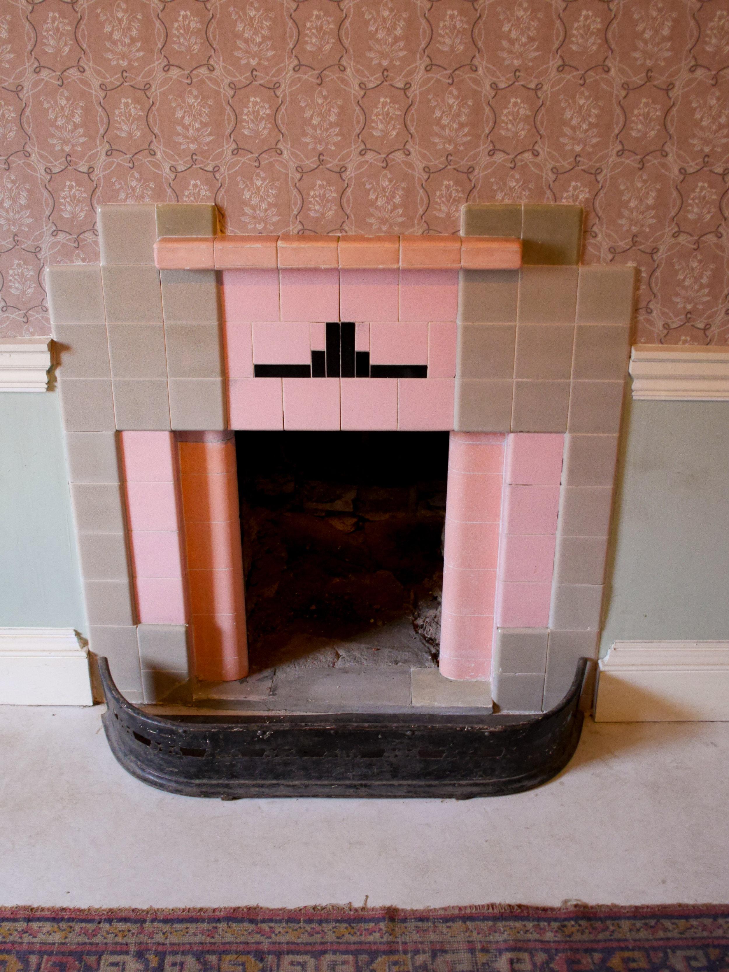 Fireplaceedit-.jpg