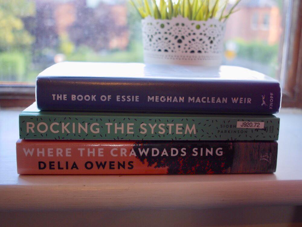 Books Aug.jpg