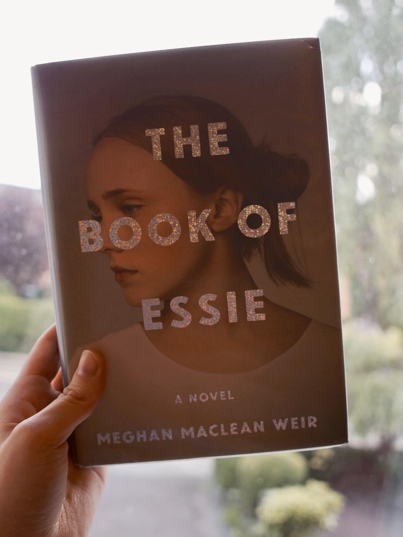 The Book of Essie.jpg