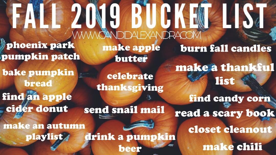 Fall Bucket List Graphic.jpg