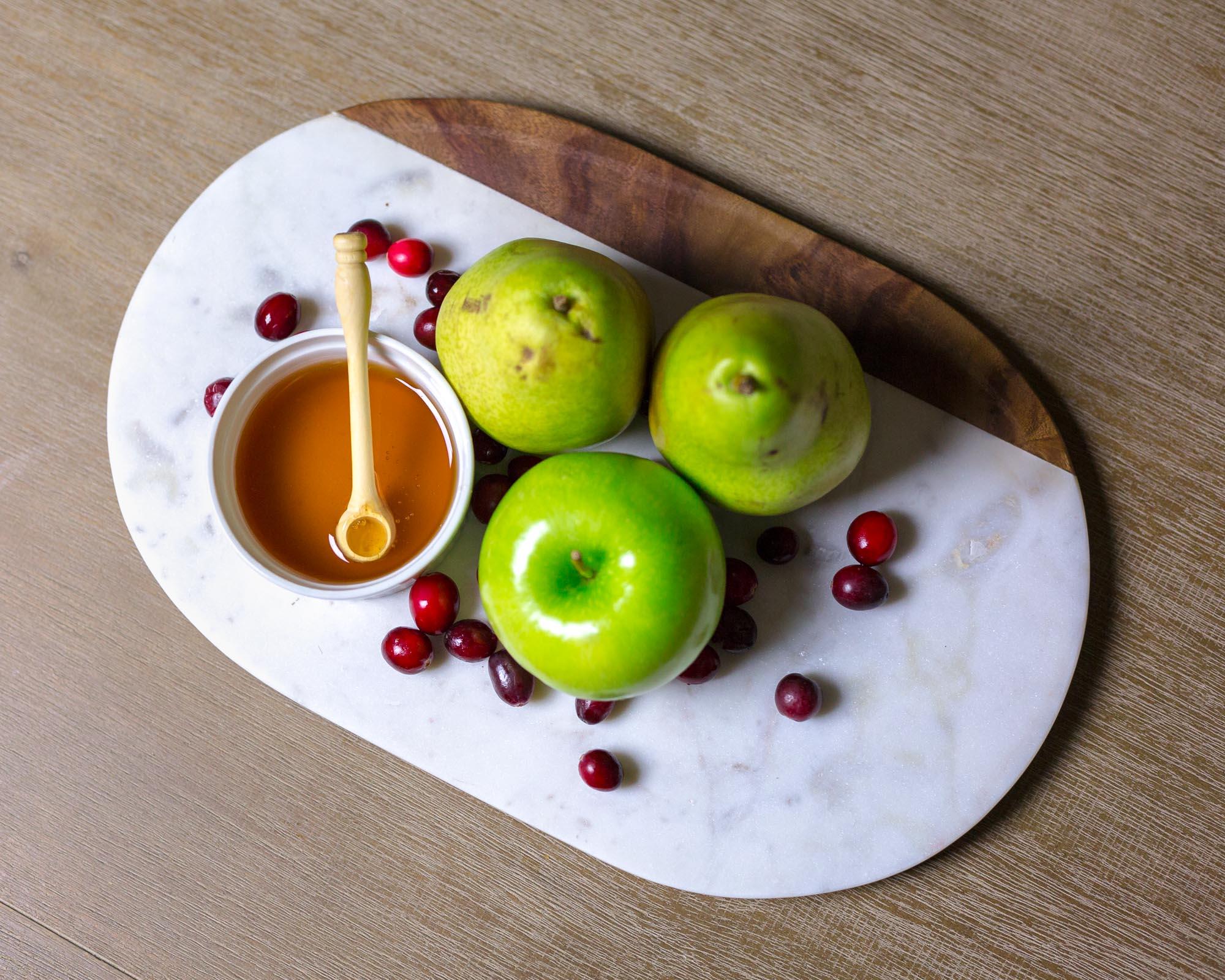 apples_pears.jpg