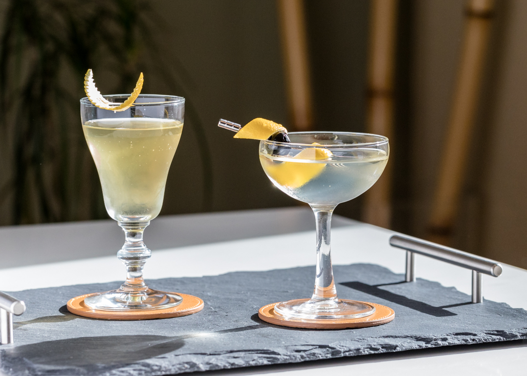 cinzano_cocktails.jpg
